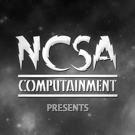 NCSA: A World Without Supercomputing
