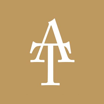 American Trade Hotel Logo