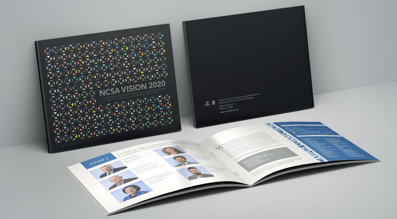 NCSA Strategic Plan